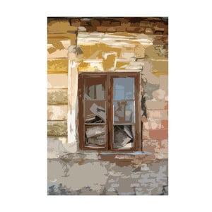 Obraz Loimersdorf 15, 30x20 cm