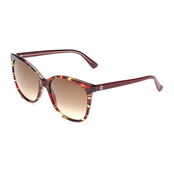 Dámské sluneční brýle Gucci 3751/S 17R