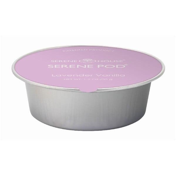 Vonná kapsle Serene Pod L - Lavender Vanilla, 35 g (2 ks)
