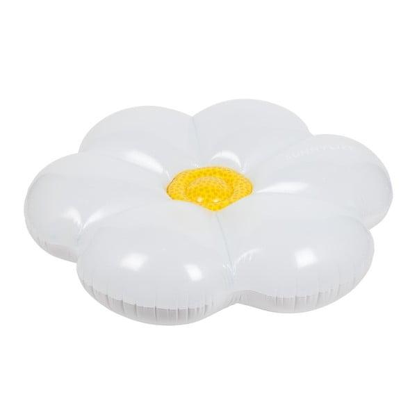 Daisy felfújható matrac - Sunnylife