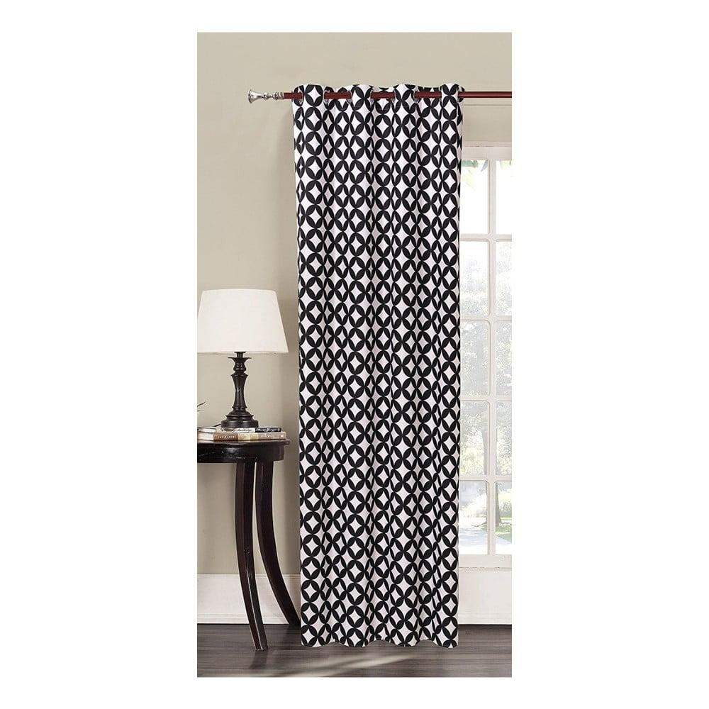 ernob l vzorovan z v s z mikrovl kna decoking mandala. Black Bedroom Furniture Sets. Home Design Ideas