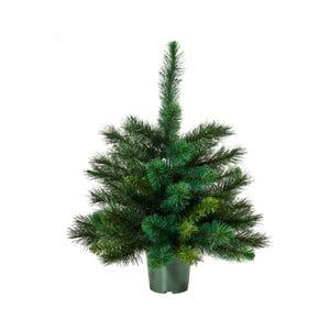 Umělý vánoční stromek Butlers, výška 60 cm