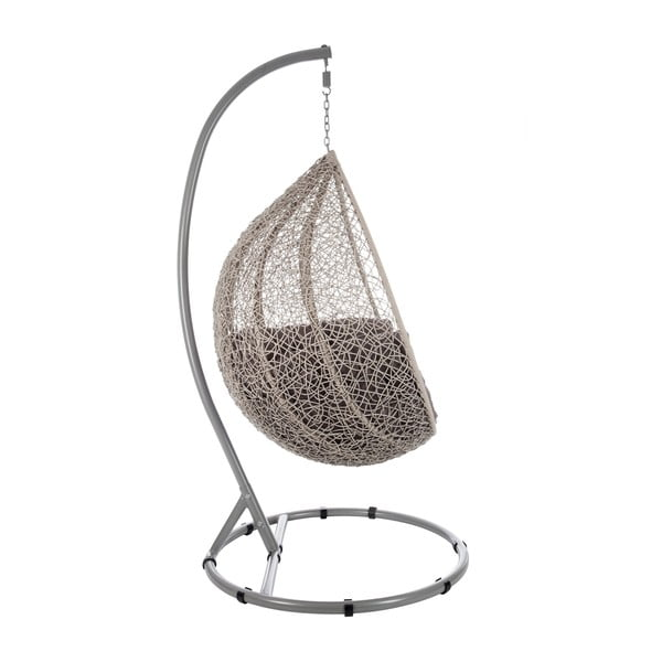 Závěsná houpačka Chair Egg