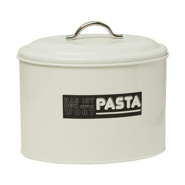 Dóza na těstoviny Pasta Box