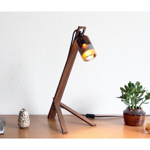 Stolní lampa Basia