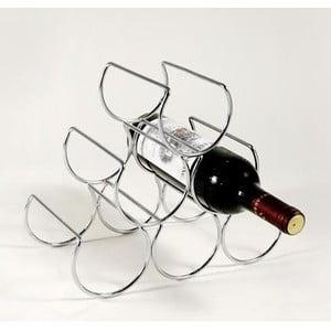 Stojan na lahve vína Jocca