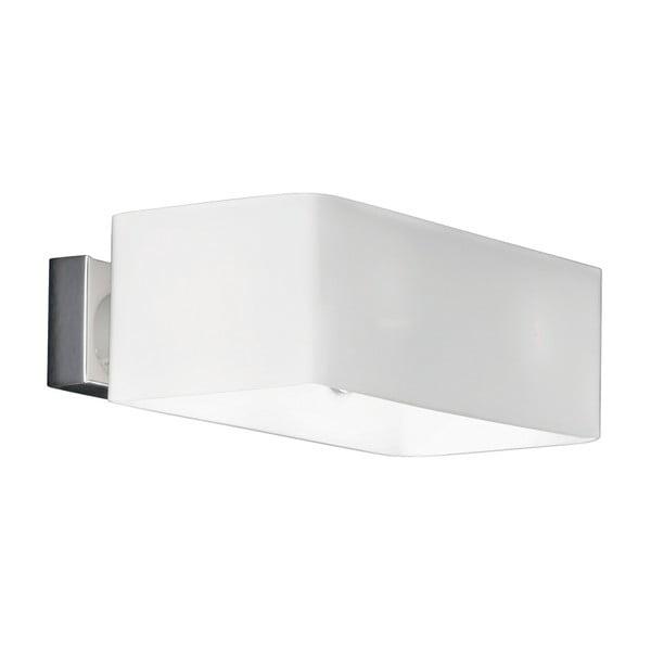 Nástěnné svítidlo Evergreen Lights Peterro