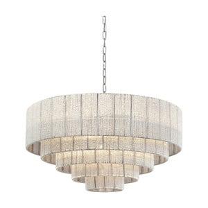 Závěsné svítidlo Kare Design Glamour