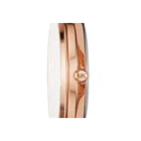 Hodinky Michael Kors MK3501
