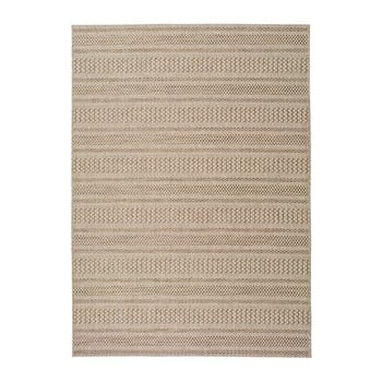 Covor Universal Surat Grob, 120 x 170 cm de la Universal