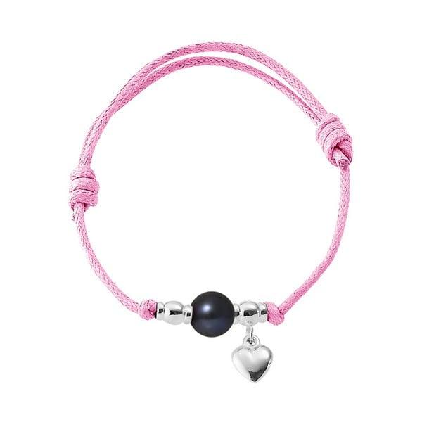 Náramek s říčními perlami Christodoulos