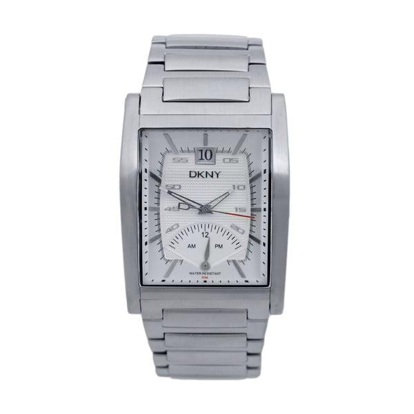 Pánské hodinky DKNY NY1355