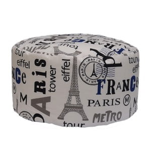 Taburetka 13Casa Paris