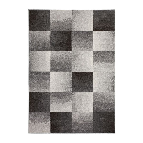 Koberec Fusion 810 Grey, 120x170 cm