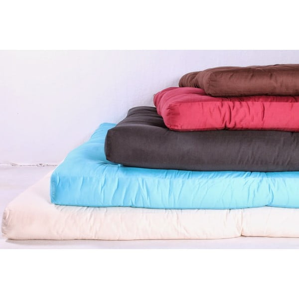 Matrace Karup Comfort Black, 180 x 200 cm