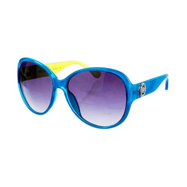 Dámské sluneční brýle Michael Kors M2893S Sea