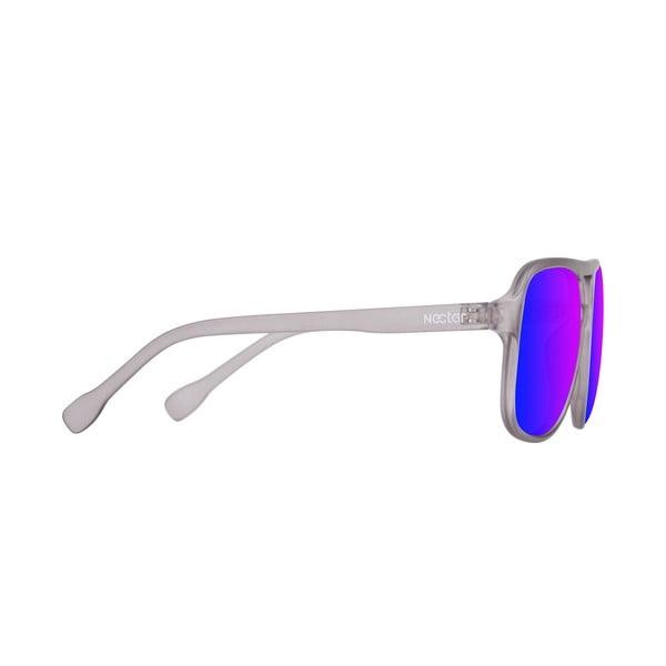 Sluneční brýle Nectar Parlay