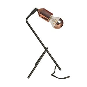 Stolní lampa Opjet  Bono