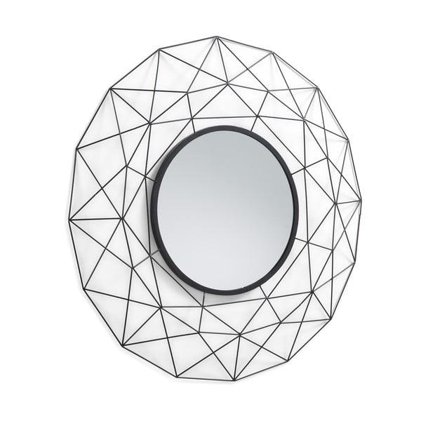 Oglindă La Forma Habita