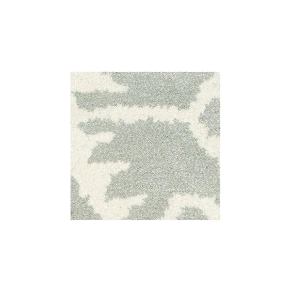 Vlněný koberec Safavieh Aziz 121x182cm