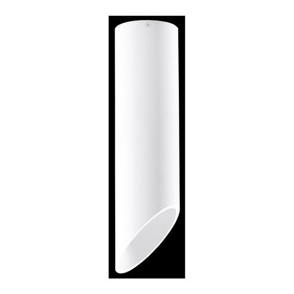Plafonieră Nice Lamps Nixon 40 White