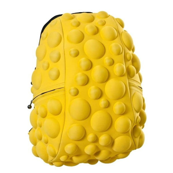 Tabletonos Citron