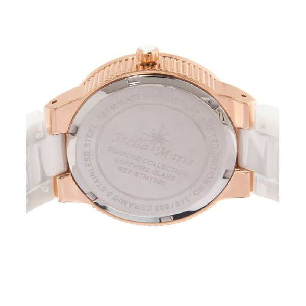 Dámské hodinky Stella Maris STM15S6