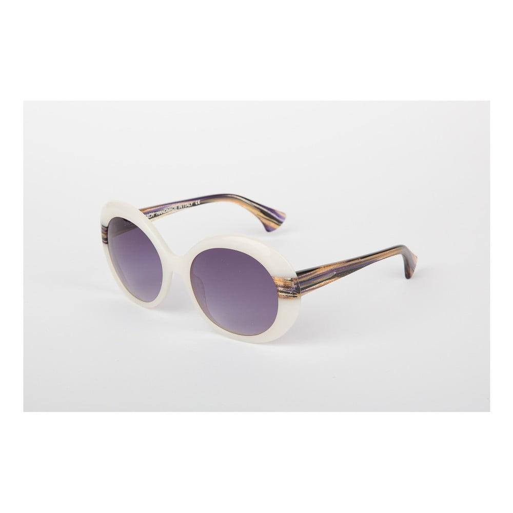 Dámské sluneční brýle Silvian Heach Opal