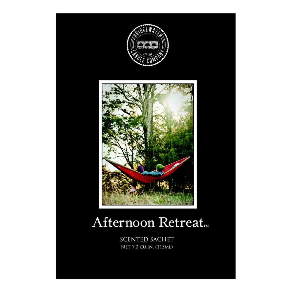Sáček s vůní Creative Tops Sweet Afternoon Retreat