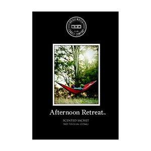 Vonný sáček Creative Tops Sweet Afternoon Retreat