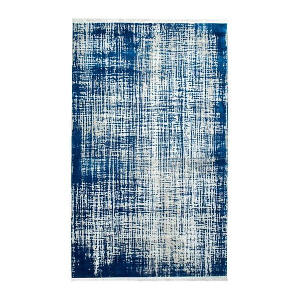 Koberec Muneco Azul, 150 x 230 cm