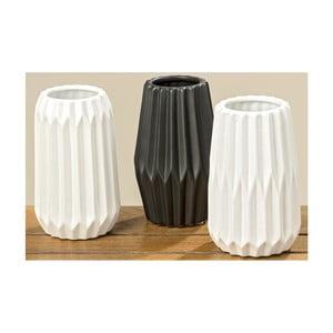 Sada 3 váz Boltze Dogan