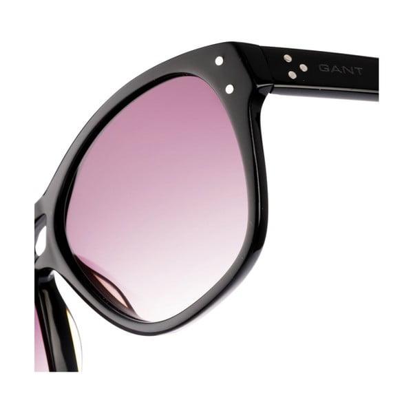 Dámské sluneční brýle GANT Cassie Black