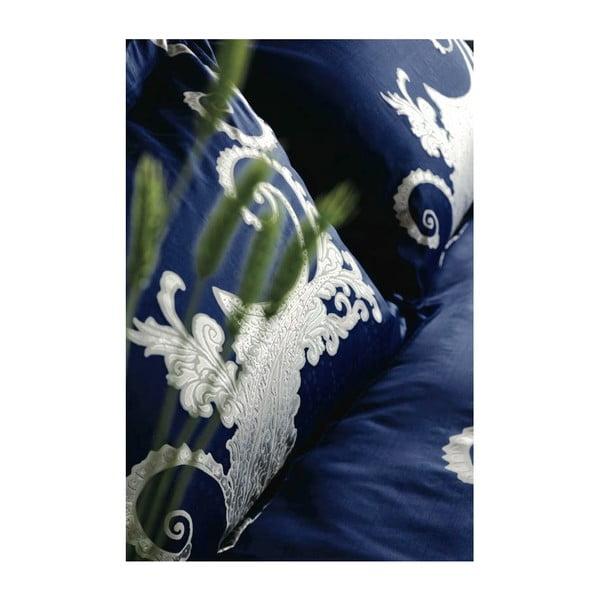 Povlečení Bellini 160x200 cm, modré