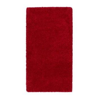 Covor Universal Aqua, 57 x 110 cm, roșu de la Universal