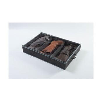 Cutie depozitare pentru încălțăminte Compactor Flat, 90 x 60 cm