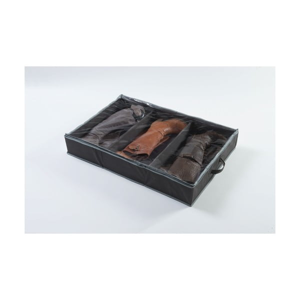 Organizer na buty Compactor Flat, 90x60 cm