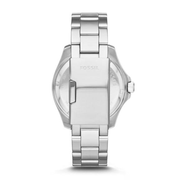 Dámské hodinky Fossil AM4547