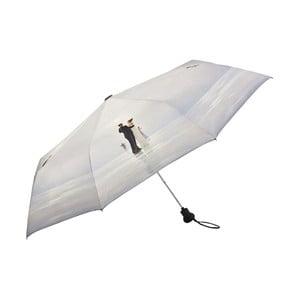 Skládací deštník Von Lilienfeld Dance With Me