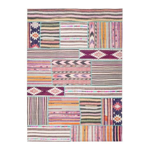 Dywan z domieszką bawełny Universal Chenille Zarohna, 160x230 cm