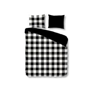 Povlečení Cubes, 240x220 cm