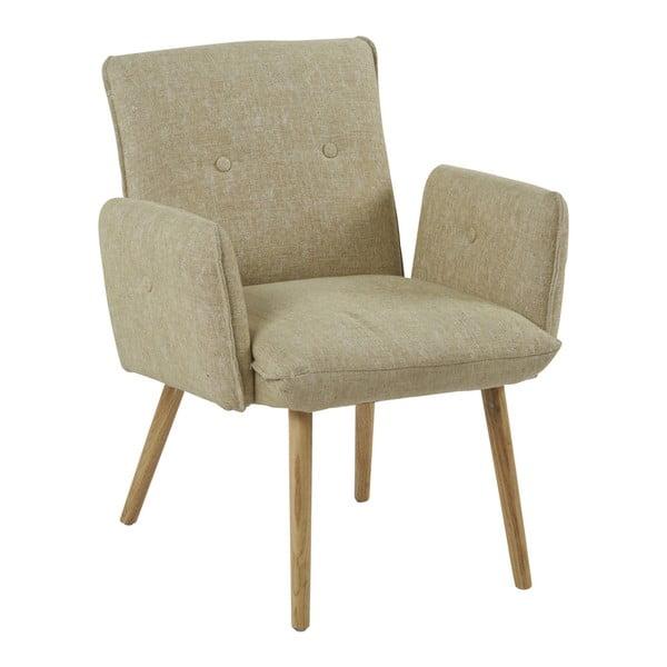 Židle Hanjel Dylan Anis