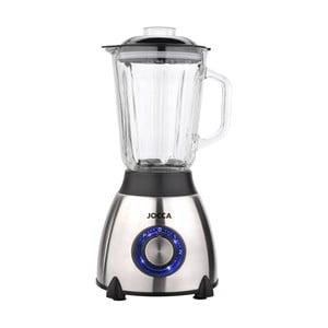 Kuchyňský mixér s LED podsvícením JOCCA Blender