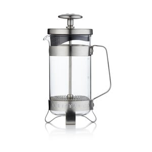 French press Barista & Co, 350 ml