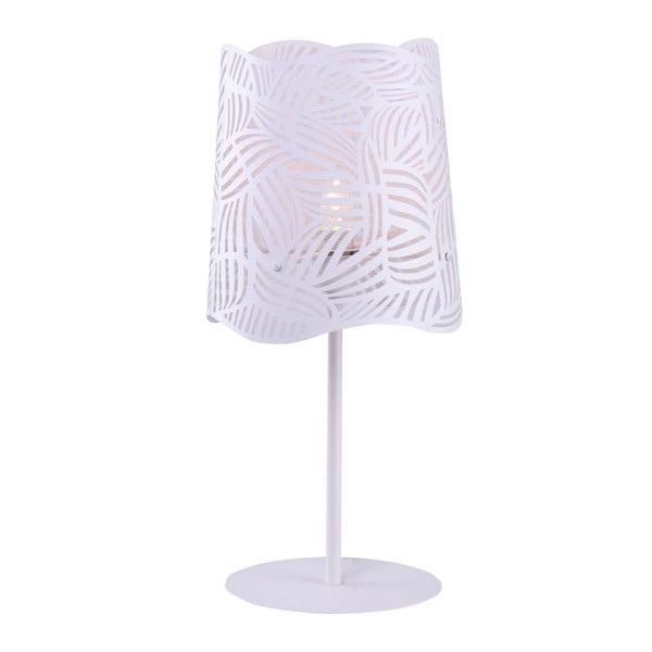 Stolní lampa Maracana