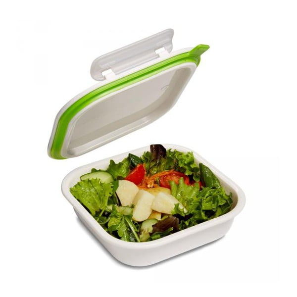 Svačinový box Lunch Box, 640 ml