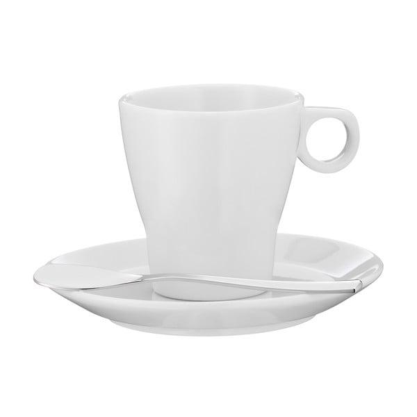 Šálek na espresso WMF Barista