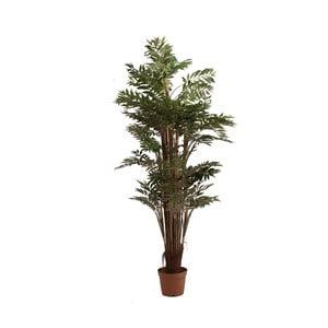 Dekorativní umělá rostlina VICAL HOME Bambú