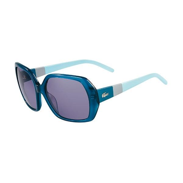 Dámské sluneční brýle Lacoste L629 Blue