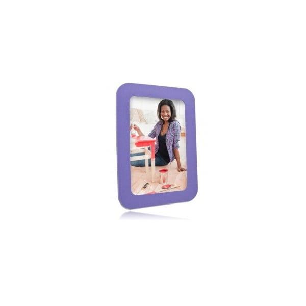 Set samodržících rámečků Lavender, 10x15 cm, 3 ks